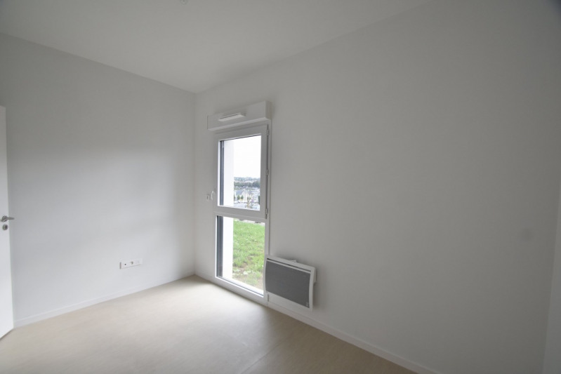 Rental apartment Agneaux 720€ CC - Picture 5