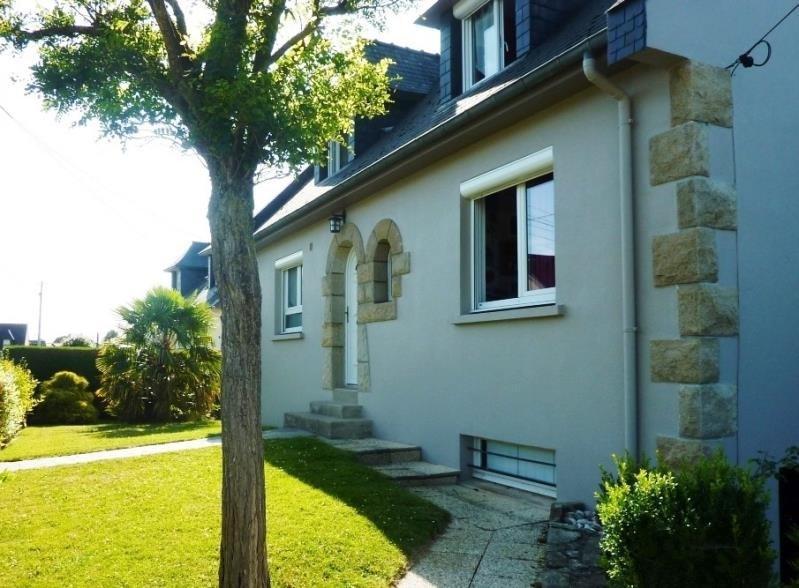 Sale house / villa Laignelet 192400€ - Picture 2