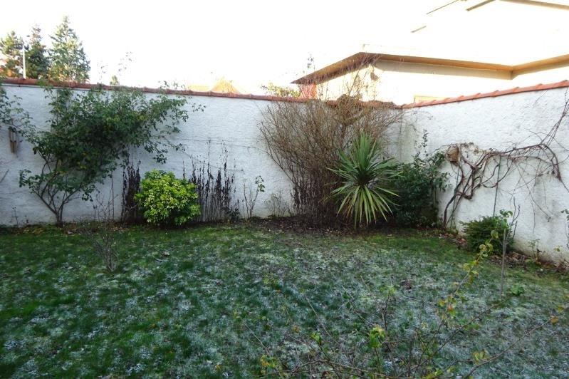 Vente maison / villa Villemomble 599000€ - Photo 5