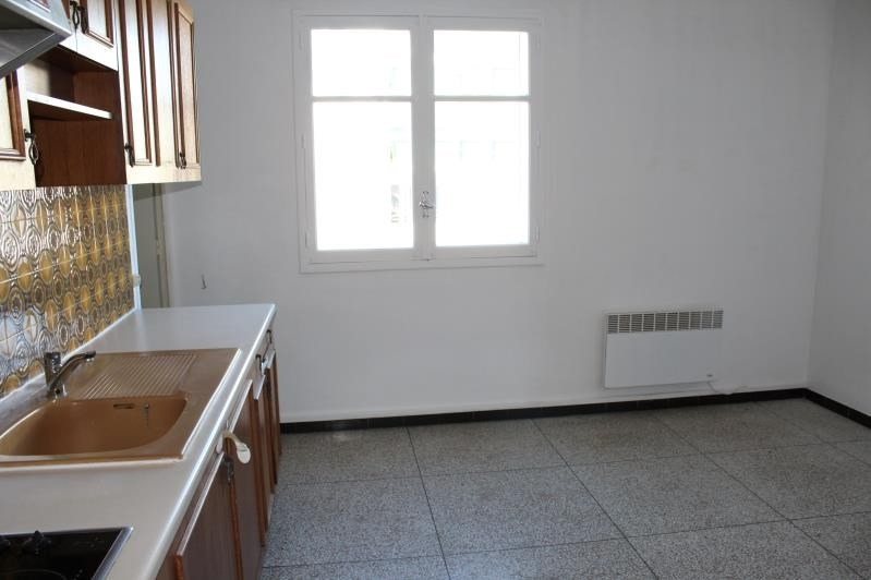 Sale apartment Salon de provence 96 000€ - Picture 4