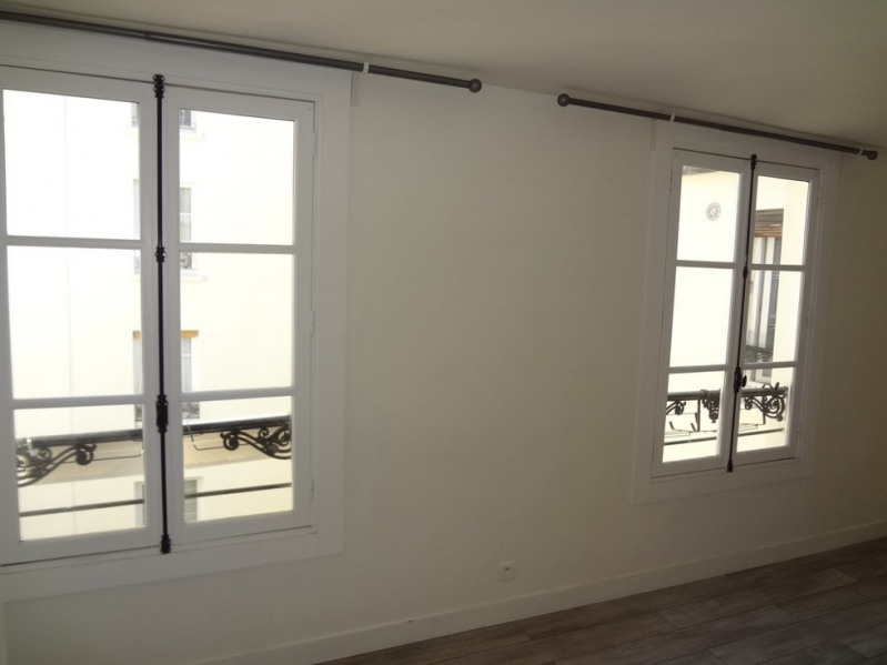 Vente appartement Paris 3ème 450 000€ - Photo 6