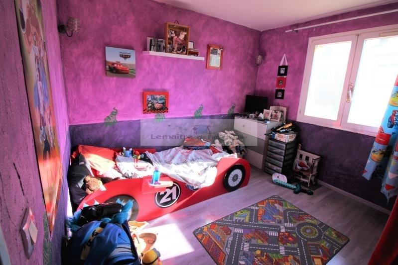 Vente maison / villa Le tignet 275000€ - Photo 17