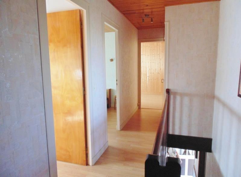 Sale house / villa La baule 395000€ - Picture 7
