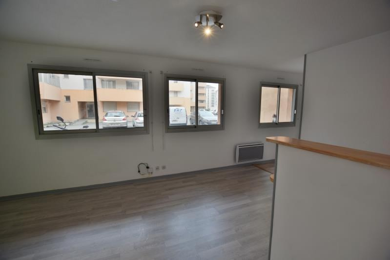 Vente appartement Pau 57 000€ - Photo 5