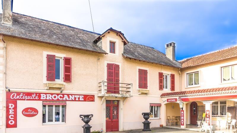 Vente maison / villa Soumoulou 255500€ - Photo 2