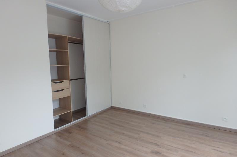 Location appartement Chaville 1697€ CC - Photo 4