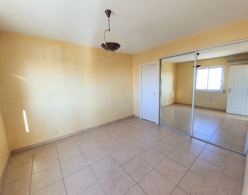 Vente de prestige appartement Bandol 672000€ - Photo 5