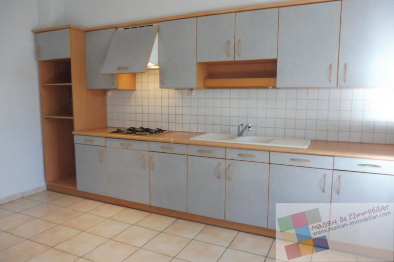 Sale house / villa St georges de didonne 245700€ - Picture 2