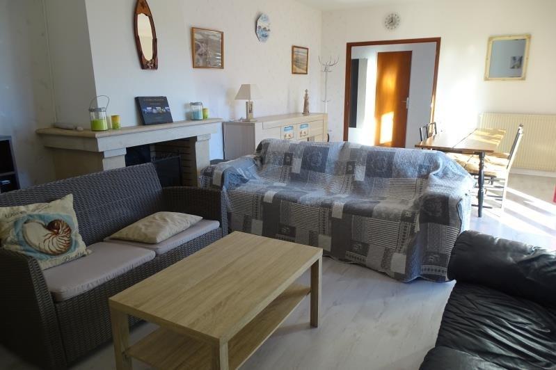 Sale house / villa La teste de buch 428450€ - Picture 2