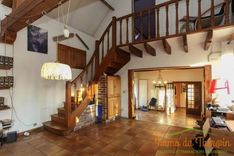 Vente maison / villa St felix 208 000€ - Photo 3