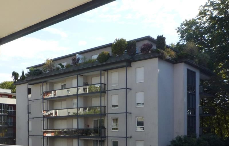 Investment property apartment Mulhouse 140 000€ - Picture 6