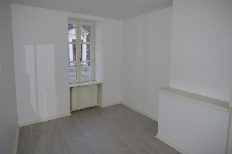 Sale apartment Vienne 149 000€ - Picture 3