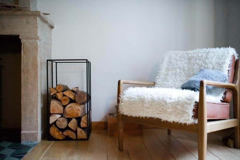 Sale apartment Bayeux 318000€ - Picture 5