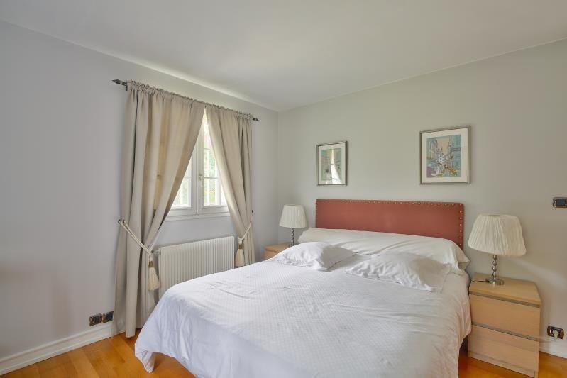 Deluxe sale house / villa St nom la breteche 1490000€ - Picture 9