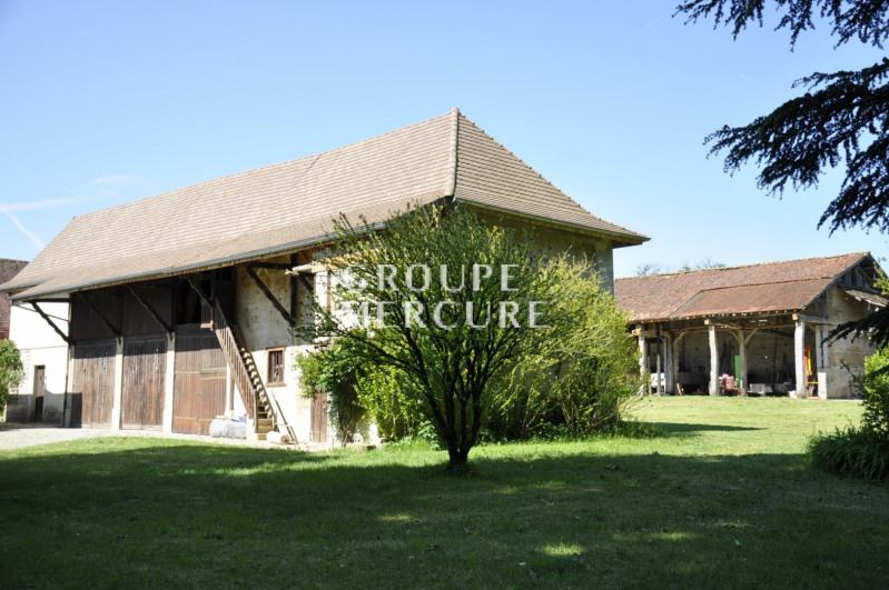 Vente de prestige maison / villa Chimilin 890000€ - Photo 12