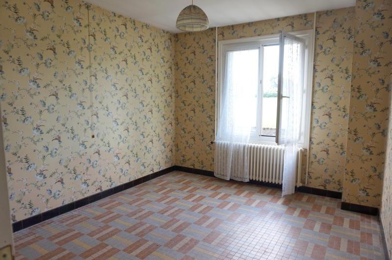Vente maison / villa Mont pres chambord 192000€ - Photo 5