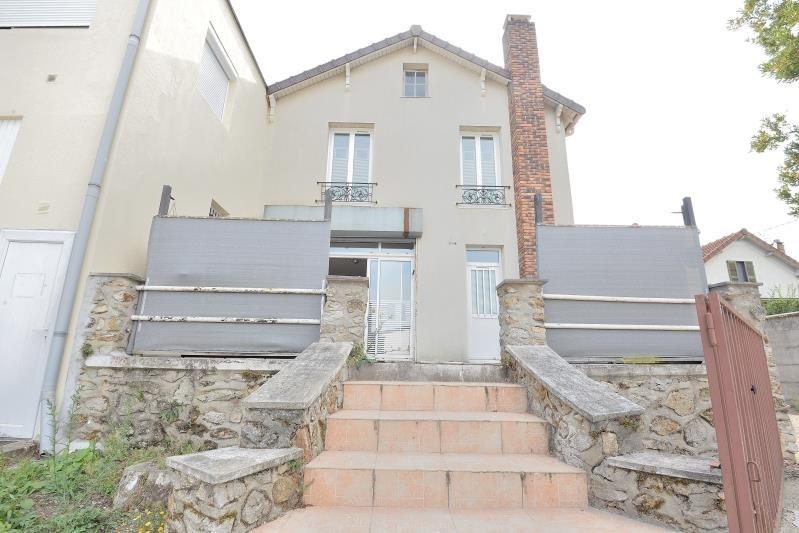 Sale house / villa Epinay sur orge 199000€ - Picture 1