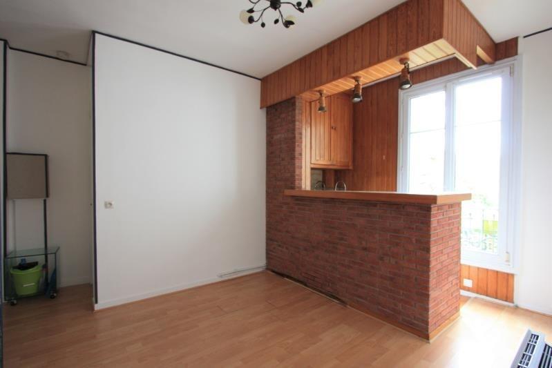 Location appartement Boulogne billancourt 950€ CC - Photo 3