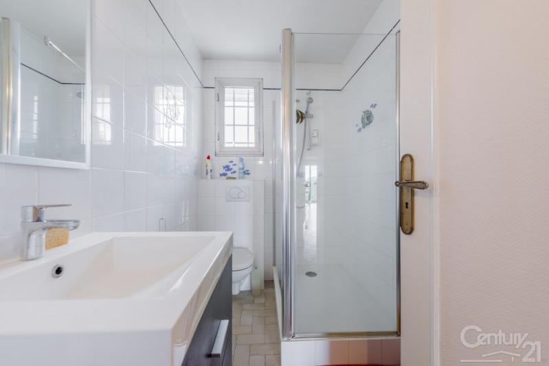 Vente de prestige maison / villa Caen 625000€ - Photo 8