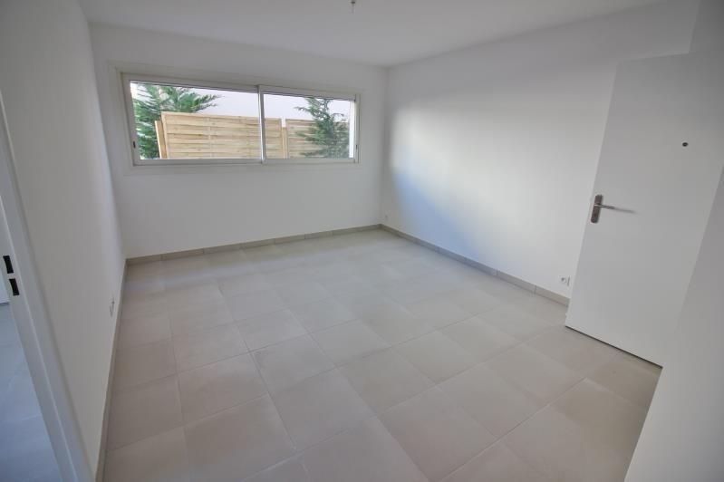 Location appartement Speracedes 640€ CC - Photo 7