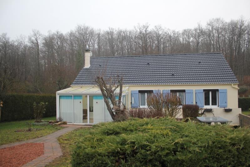 Verkauf haus Maintenon 233200€ - Fotografie 2