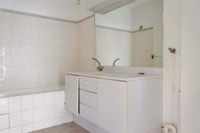 Vente appartement Garches 225000€ - Photo 5