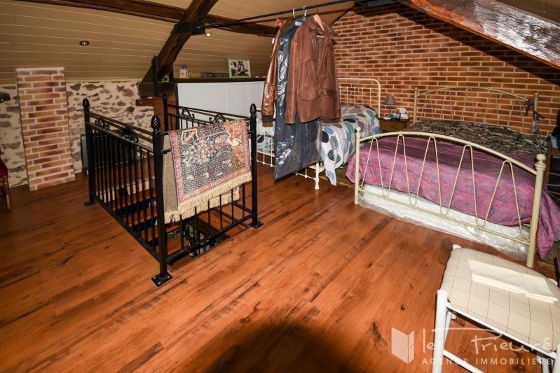 Sale house / villa Paulinet 235000€ - Picture 8