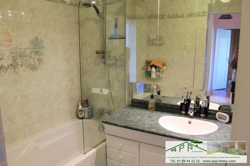 Sale apartment Viry chatillon 230000€ - Picture 4