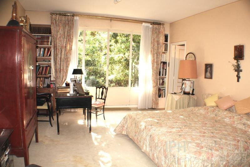 Vente de prestige appartement Neuilly sur seine 1 650 000€ - Photo 5
