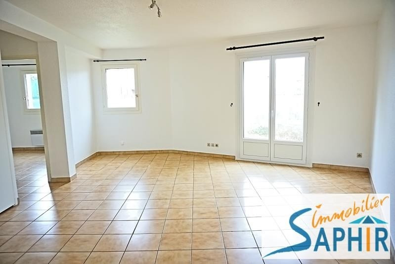 Sale apartment Toulouse 75007€ - Picture 4
