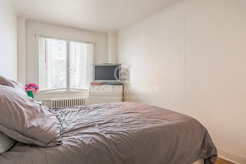 Vente appartement Arcueil 389 000€ - Photo 8