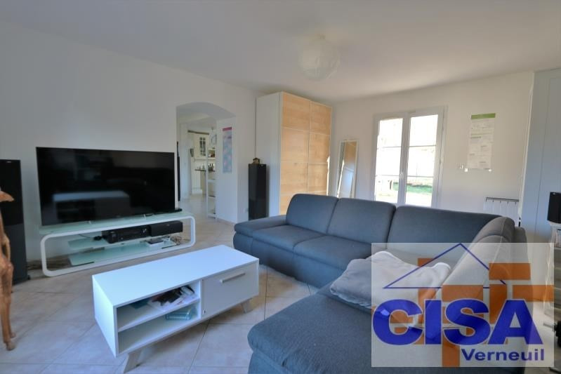 Vente maison / villa Rieux 315 000€ - Photo 3