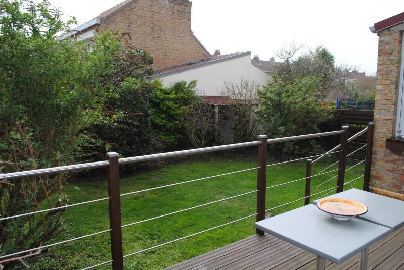Sale house / villa Coudekerque- branche 248710€ - Picture 8