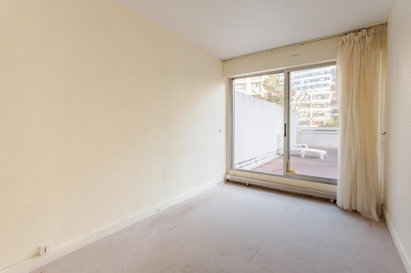 Vendita appartamento Paris 15ème 995000€ - Fotografia 5