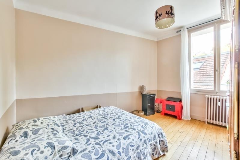 Verkoop  appartement Caen 191700€ - Foto 4