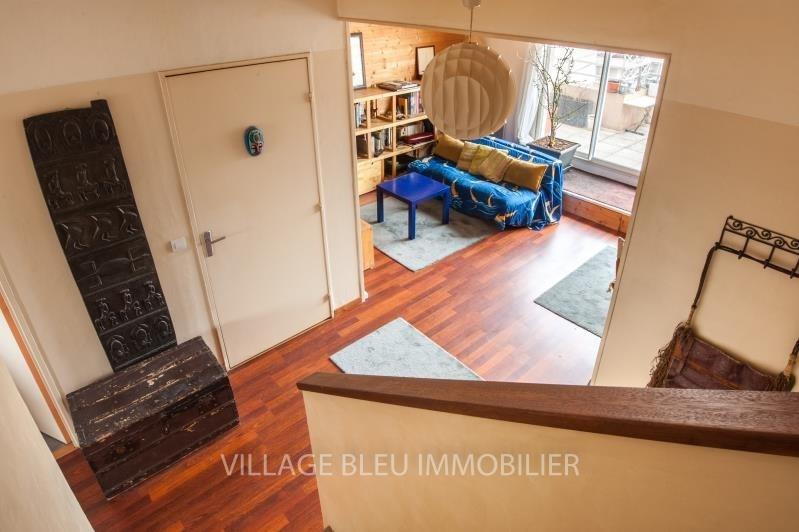 Sale apartment Asnieres sur seine 395000€ - Picture 6