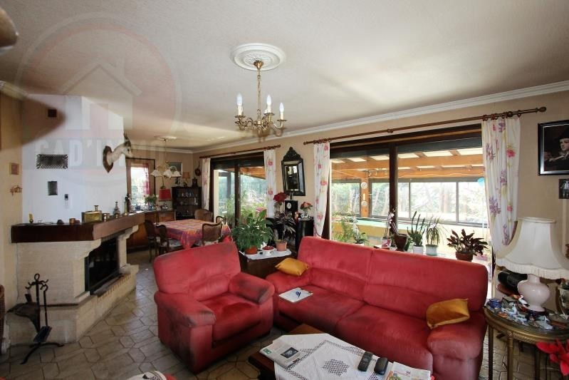 Sale house / villa St nexans 239 000€ - Picture 4