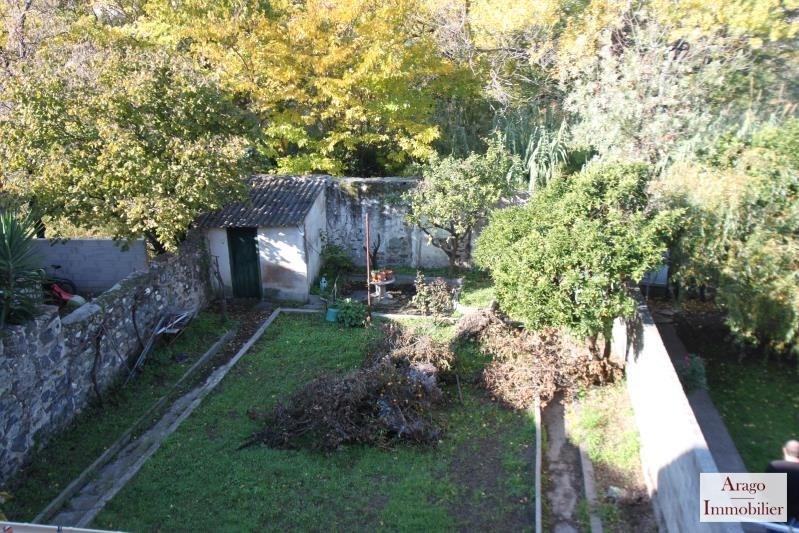 Rental house / villa Cases de pene 830€ CC - Picture 9