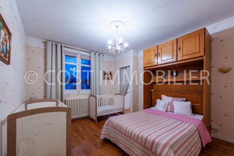Vente maison / villa Colombes 790000€ - Photo 8