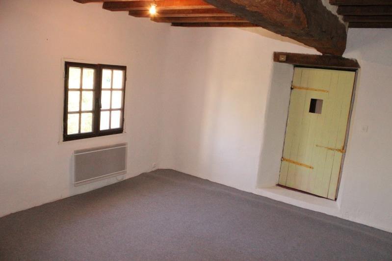 Sale house / villa Jouy sur morin 179900€ - Picture 7