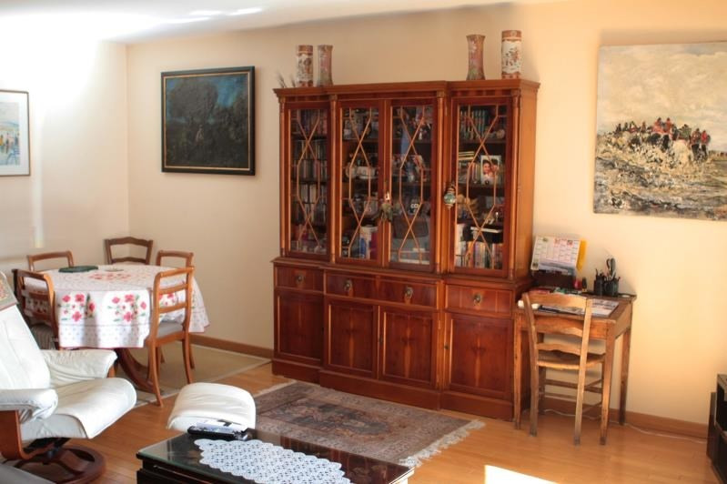 Vente appartement Garenne colombes 545900€ - Photo 3