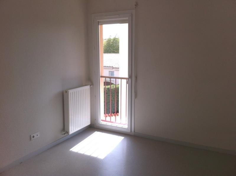Location appartement Migné auxances 550€ CC - Photo 3