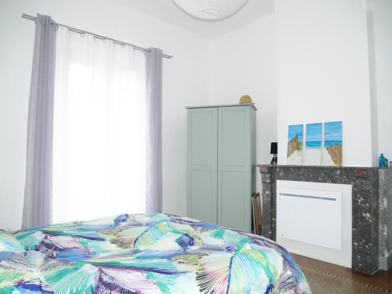 Vente appartement Beziers 127 000€ - Photo 5