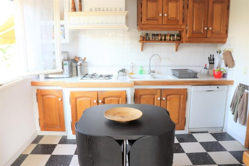 Sale apartment Cavalaire sur mer 367500€ - Picture 5