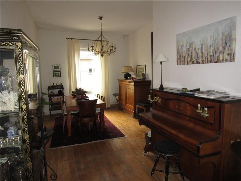 Sale house / villa Carcassonne 280000€ - Picture 6