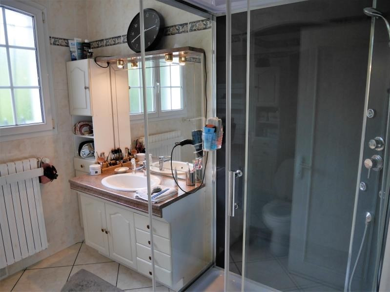 Vente de prestige maison / villa Olonne sur mer 640000€ - Photo 6