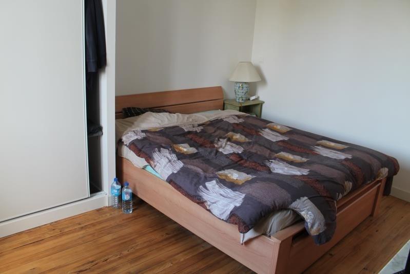 Affitto appartamento Auros 600€ CC - Fotografia 2