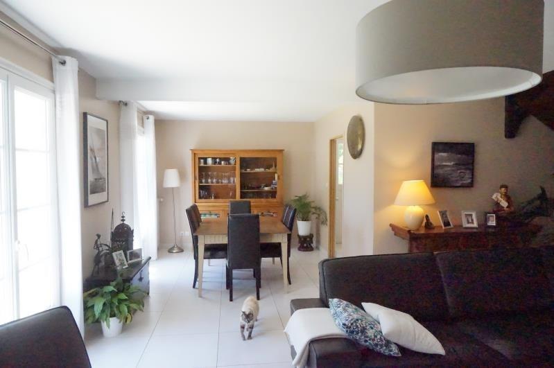 Vente maison / villa Chouzy sur cisse 299000€ - Photo 4