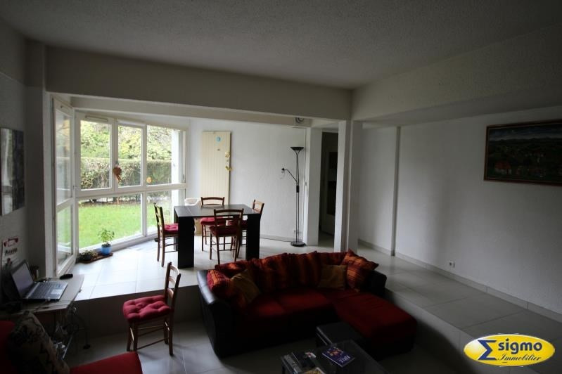 Sale apartment Chatou 365 000€ - Picture 5