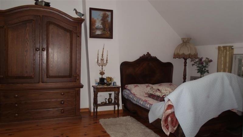 Vente maison / villa La ferte sous jouarre 108000€ - Photo 6